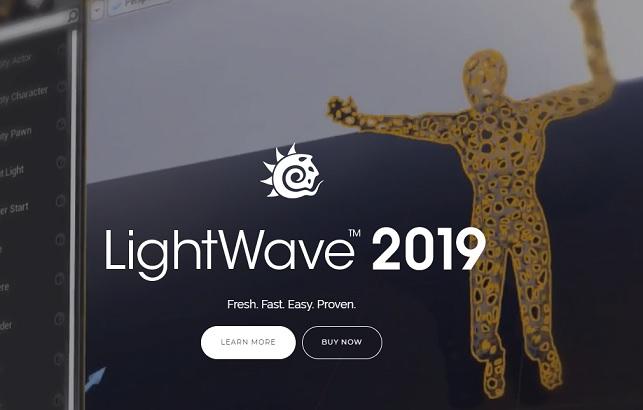 brulport nicolas lightwave 2019